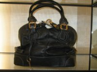 Tote Blk WAS$1800 NOW$1079.90.jpg