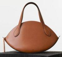 Céline CURVED Bag Reference Thread - PurseForum 52f3345941c37