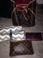 3430b40726b8 Diaper bag help! Neverfull with insert or Prada diaper bag  - PurseForum
