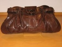 marissa lizard skin $1625.JPG