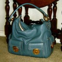 Mj Bag In The Devil Wears Prada
