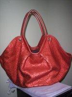 choo bags and yeve 003.JPG