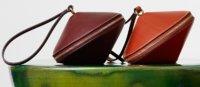 accessories-07.jpg