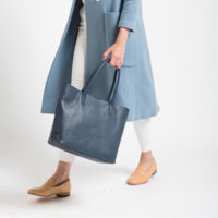 500b264d88 ... for their soft vegetable tanned tote.  ImageUploadedByPurseForum1440029286.722919.jpg ...