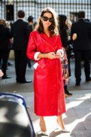 ParisFW_SS2016_day4_sandrasemburg-20151003-7431-3.jpg