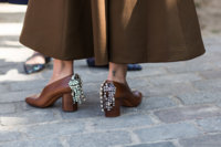 ParisFW_SS2016_day5_sandrasemburg-20151004-0569.jpg