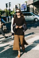 PFW-Paris_Fashion_Week-Spring_Summer_2016-Street_Style-Say_Cheese-Natasha_Goldenberg_Celine-3-79.jpg