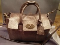 Sale reveal - does she stay or does she go   Mini Bayswater Buckle ... d312854237795