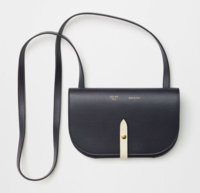 strapclutch-navy.jpg