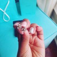 f3c04f6e0 Tiffany Lynn Earrings - PurseForum