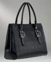 dior cannage tote.jpg