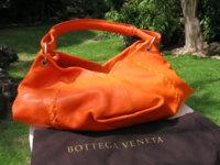 Bottega orange.jpg