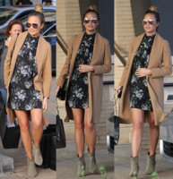 Chrissy-Teigen-floral-mini-dress-camel-coat-ankle-boots.jpg