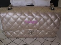Pink Silver Pixelated M_L CF 015.JPG