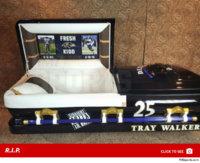 tray-walker-casket-launch-3.jpg