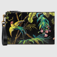 431270_DLP1T_3161_001_100_0026_Light-Tropical-print-leather-pouch.jpg