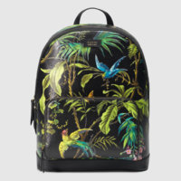 406370_DLP2T_3161_001_068_0000_Light-Tropical-print-leather-backpack.jpg