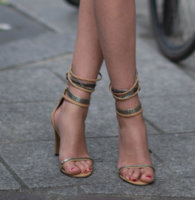 Isabel-Marant-ankle-wrap-sandals-sexiest-kind-Summer.jpg