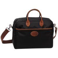 Longchamp Travel Bag Png