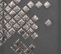 New Lt Grey w:metallic stitching .png