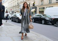 25-phil-oh-street-style-paris-couture-day-1.jpg