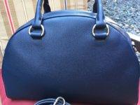 back of bag.jpg