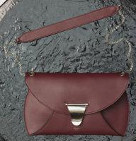 chainbag-burgundy.jpg