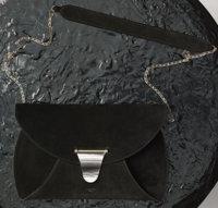 chainbag-black.jpg