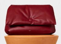 pillow-burgundy.jpg