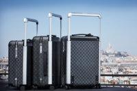 louis-vuitton-marc-newson-luxury-trunks-001.jpg