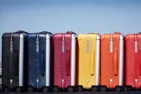 louis-vuitton-marc-newson-luxury-trunks-004.jpg