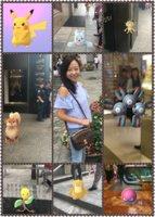 ImageUploadedByPurseForum1468719193.401810.jpg