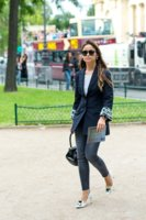 hbz-street-style-couture-fall-2016-day2-40.jpg