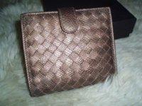 karung wallet 2.JPG
