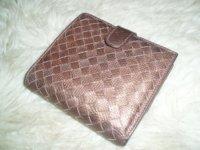 karung wallet 1.JPG