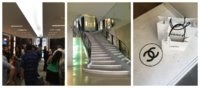 Collage_Chanel intro.jpg