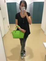 1bc385ac59fb anyone has the greenwich bucket bag - PurseForum