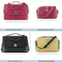 f5876e38ad50 Opinions needed for Fall Act 2 Chanel business affinity flap bag ...