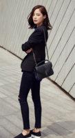 How-Celebrities-Carry-The-Saint-Laurent-Classic-Monogram-Bags-11.jpg