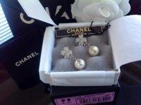 clovers earrings.jpg