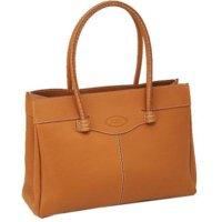 tods-handbags-8.jpg