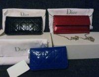 Dior1.jpg