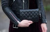 chanel black leather woc.jpg