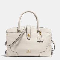 coach-light-goldchalk-mercer-satchel-in-grain-leather-gold-product-1-955036906-normal.jpeg