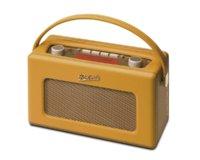 roberts-radio-revival-rd60-saffron-yellow.jpg