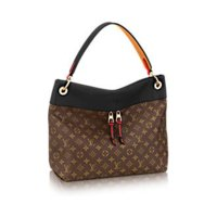 louis-vuitton-tuileries-hobo-monogram-canvas-handbags--M43154_PM2_Front view.jpg