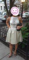 Bday dress 2016.jpg