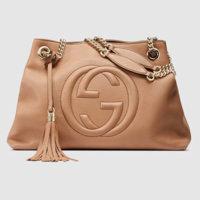 308982_A7M0G_2754_001_080_0065_Light-Soho-leather-shoulder-bag.jpg