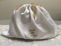 Cartier_003.jpg