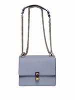 Fendi-Blue-Kan-I-Crossbody-Bag.png